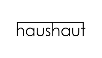 Haushaut Logo